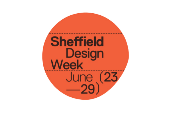 Sheffield Design Week