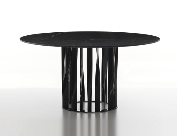 Cassina Boboli Round Table