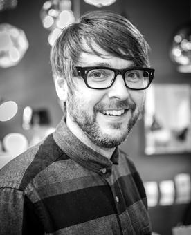 Christian Hawley