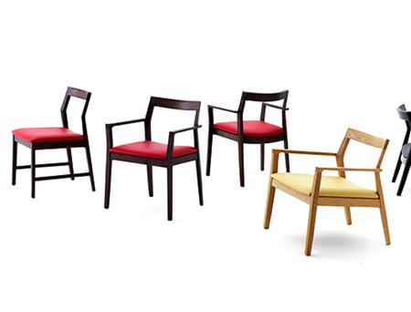 Favourite new designers, Marc Krusin