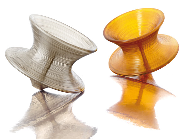 Magis Spun Chair