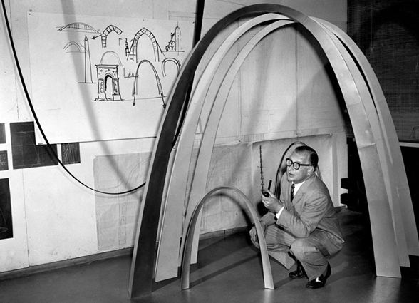 to find out more about eero the womb chair and many more of the finnish iconic designs head over to our eero saarinen designer page