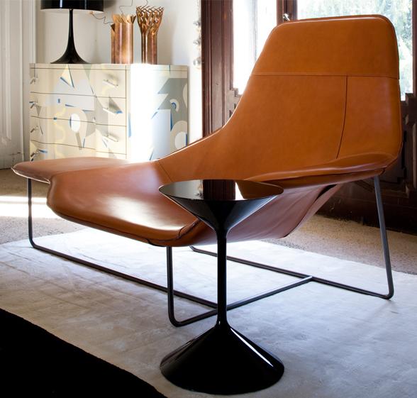 zanotta-lama-chaise-longue-2.jpg
