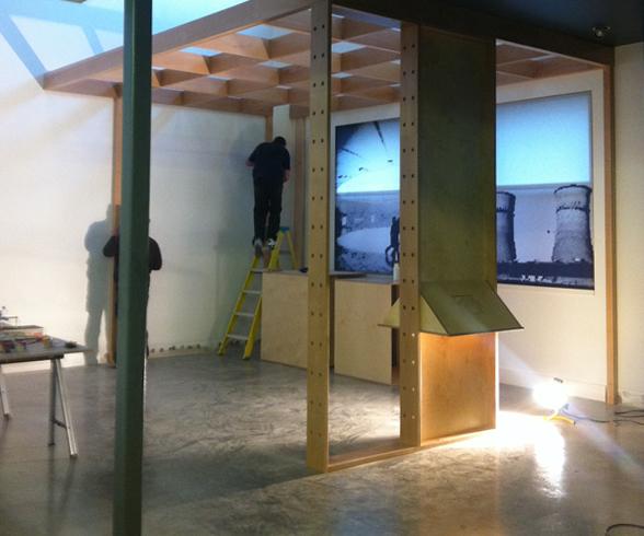Showroom-Image-8-2.jpg