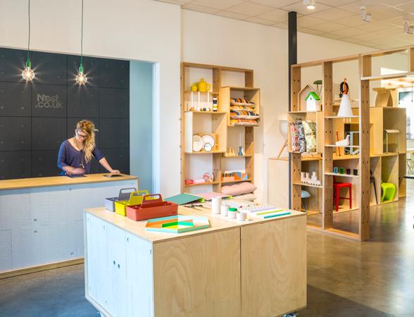 kiwi-showroom-1-4.jpg
