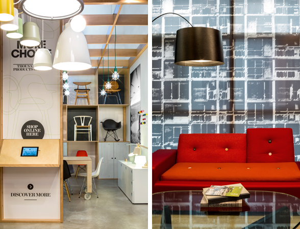 Kiwi-showroom-2-2.jpg