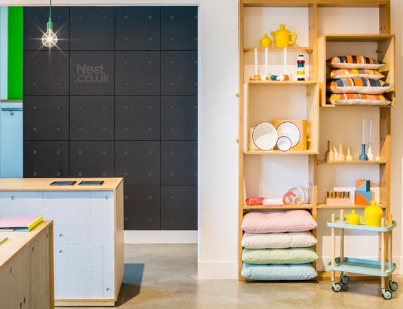 Kiwi-showroom-4-2.jpg