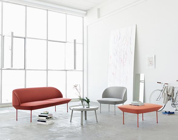 oslo-sofa-image-2.jpg