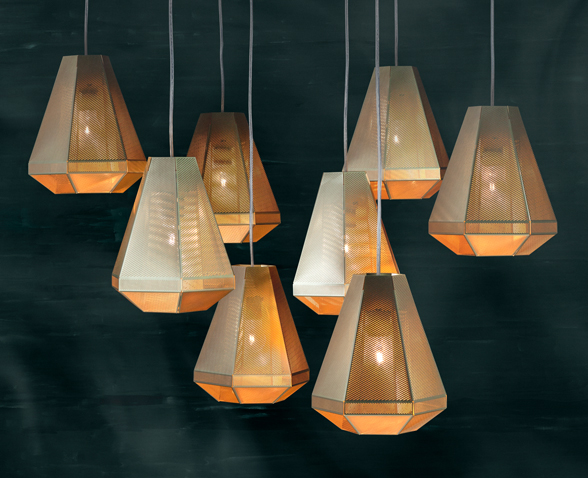 tomdixon-cell-pendants-2.jpg
