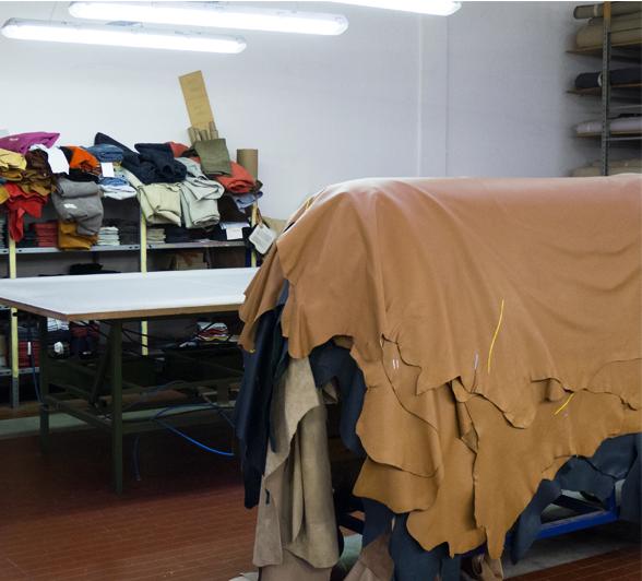 85-Moroso-Fabrics-2.jpg
