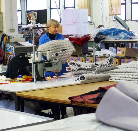 Moroso-306-Factory-2.jpg