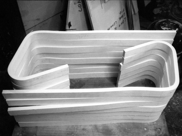 Armrests-2.jpg