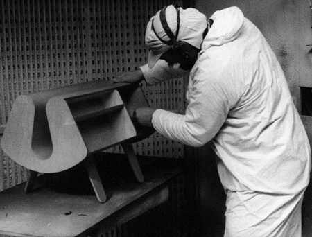 Q+A with Chris McCourt of Isokon Plus