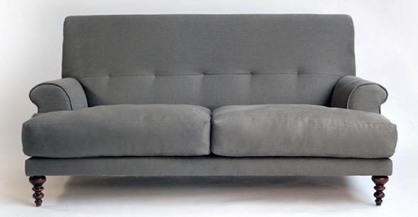 SCP Oscar Sofa