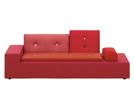 Our Top Ten Sofas