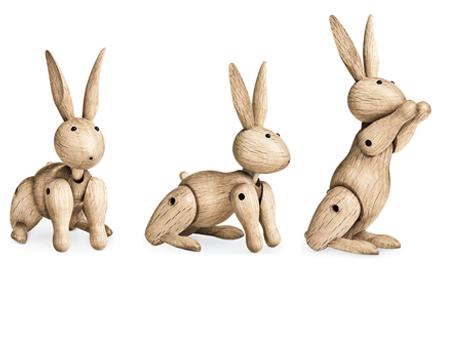 Rosendahl Rabbit