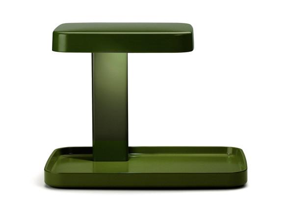 Piani Lamp Green