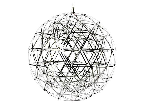 Raimond Suspension Light LED