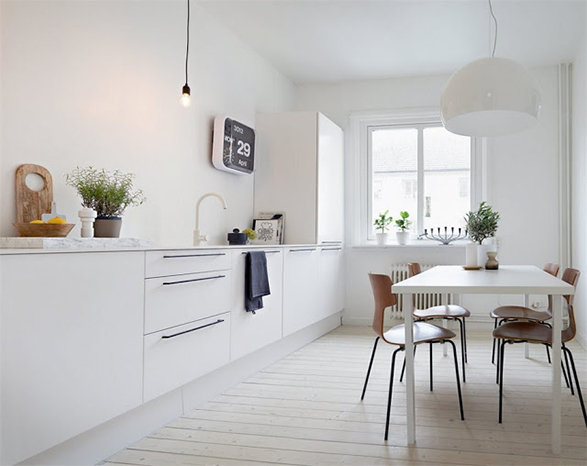 Guest Blog by Niki at My Scandinavian Home Nestcouk