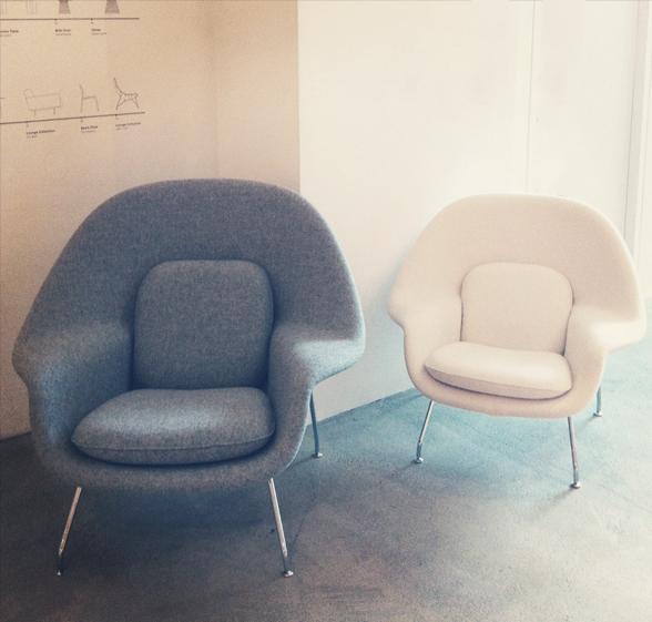Womb-Chairs-2.jpg