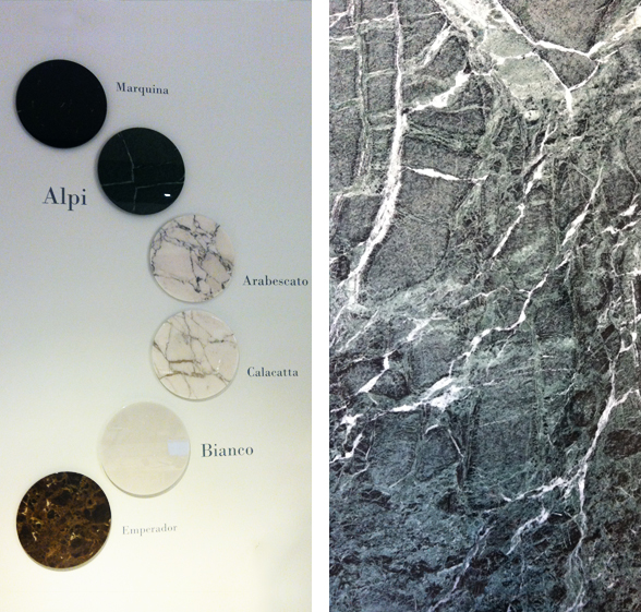 Marble-Wall-Marble.jpg