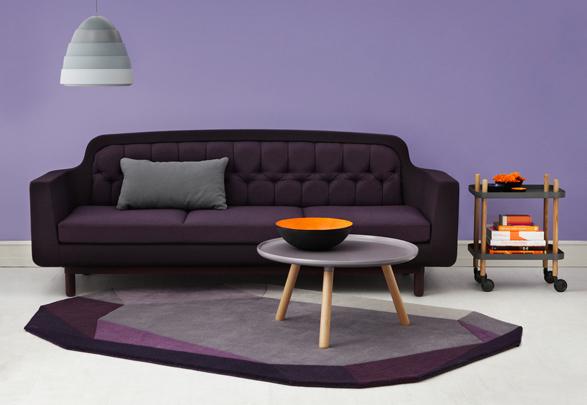 Colour-Normann-Copenhagen-Sofa.jpg