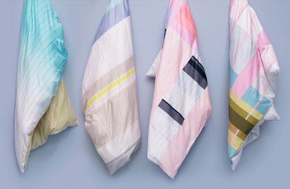 Colour-Hay-bed-linen.jpg