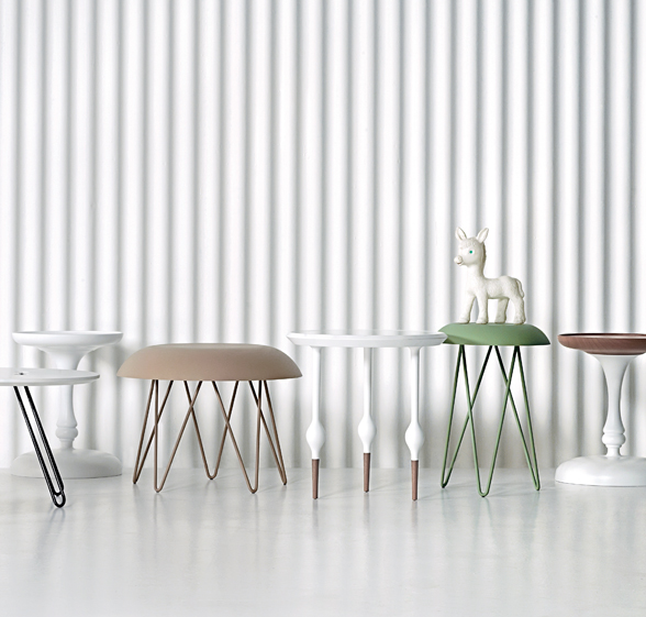 Meduse-Side-Table-Lifestyle.jpg