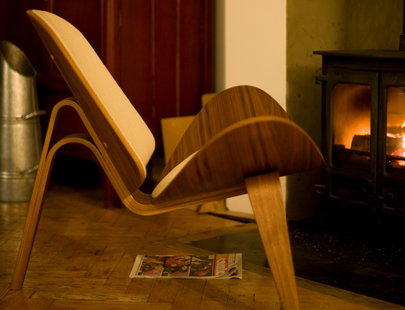 top 10 lounge chairs