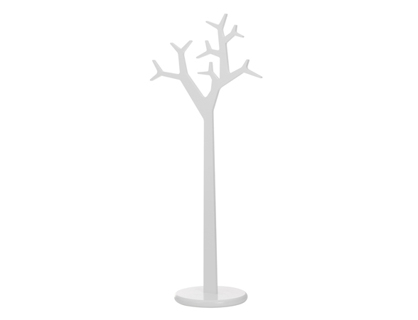 Swedese Tree Coat Stand