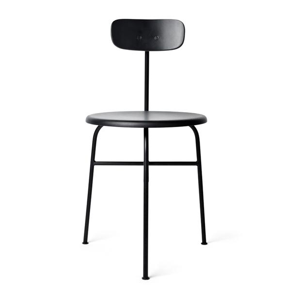 Menu Afteroom Chairs