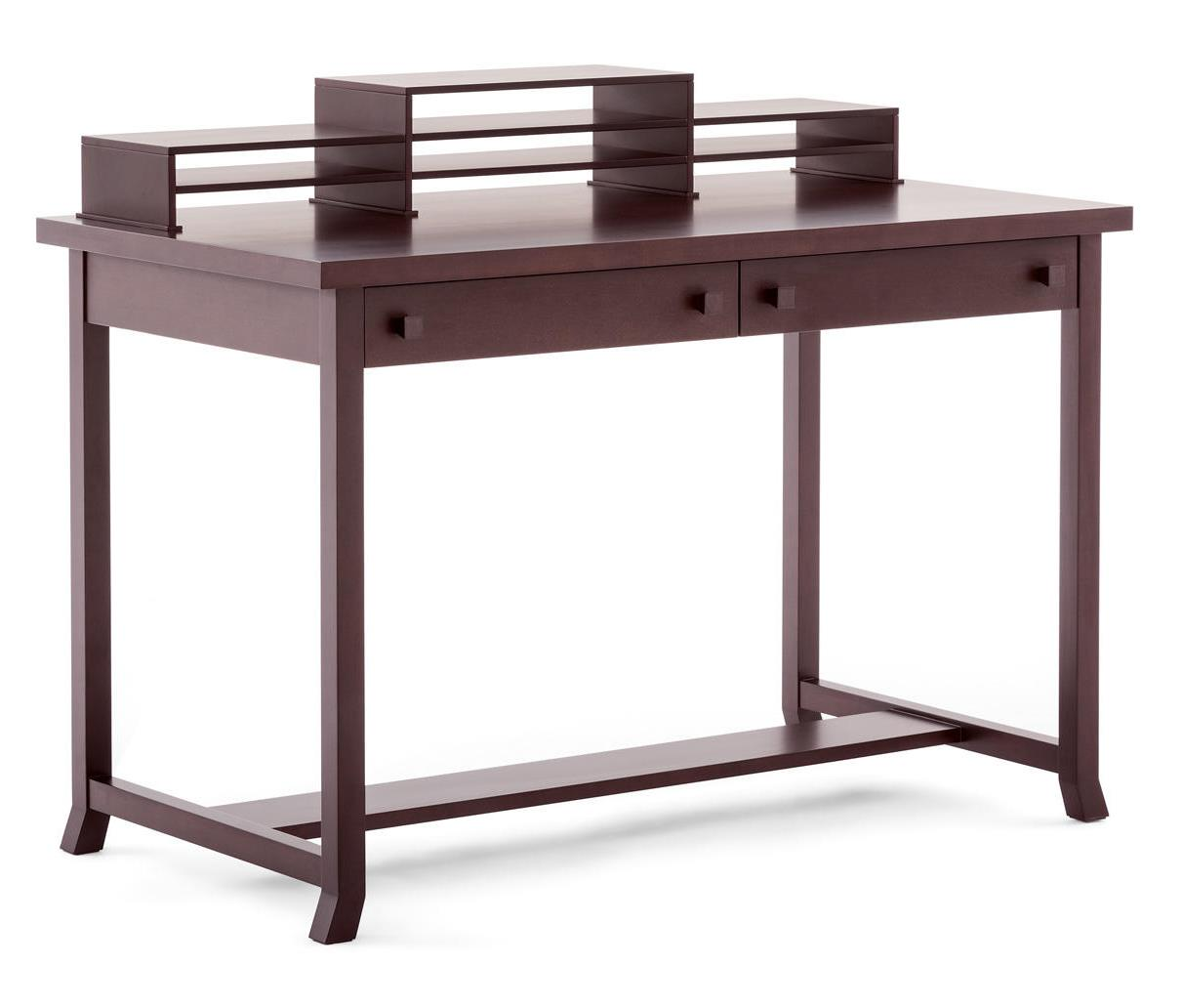 Cassina 619 Meyer May Writing Desk