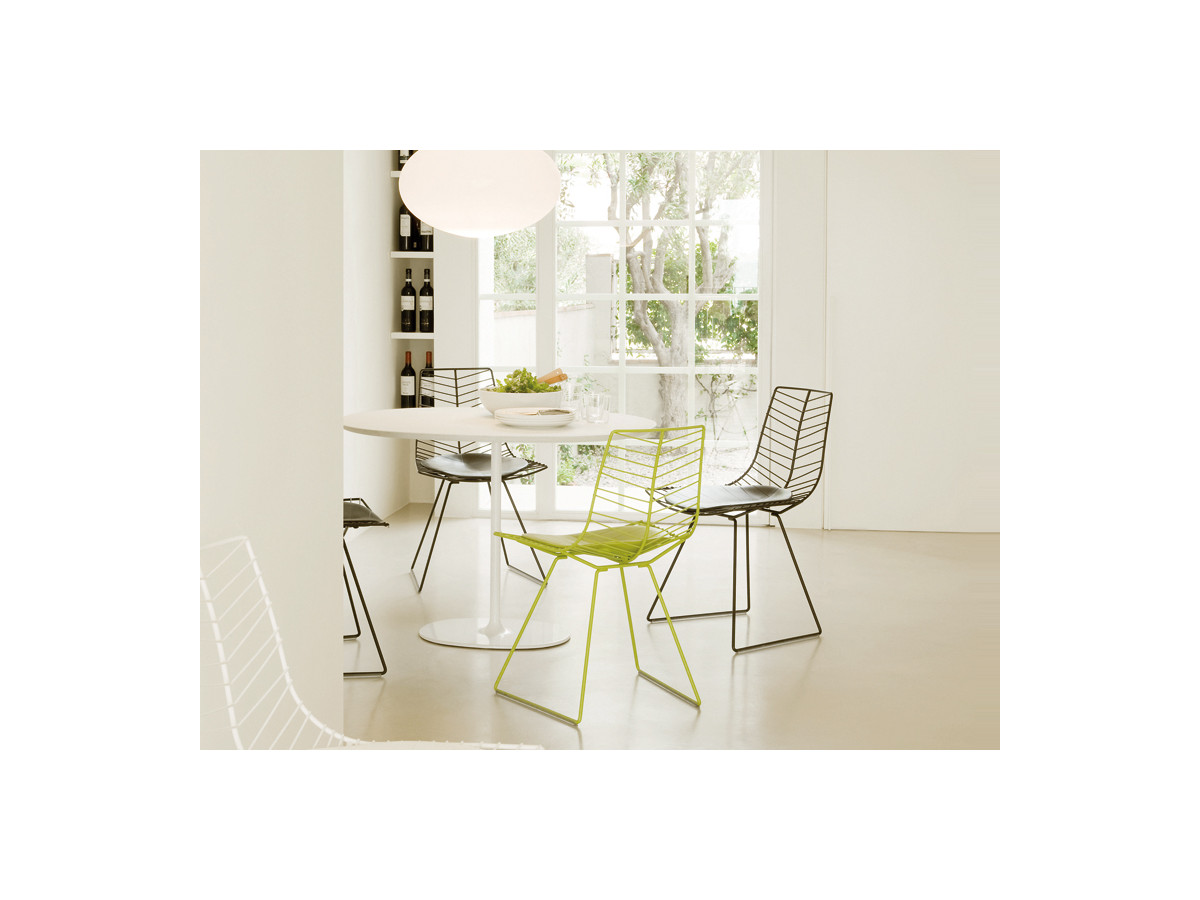 Amazoncom dining room chairs clearance