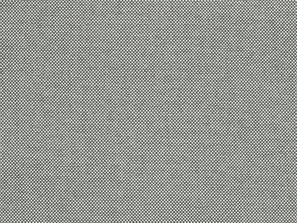 Grey / White (132)