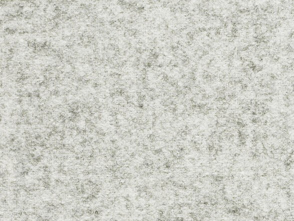 Grey (120)