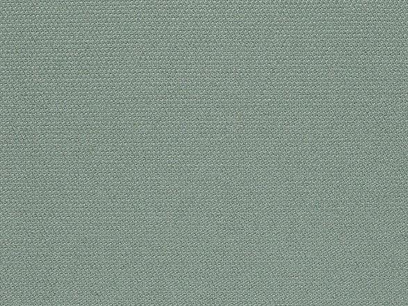 Grey (160)