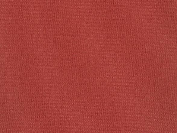 Dark Red (660)