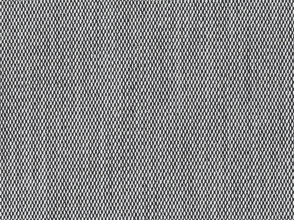 Grey (124)