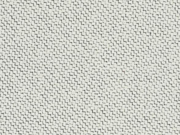 Light Grey (100)