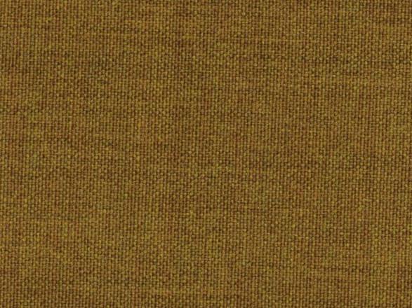 Mustard (422)
