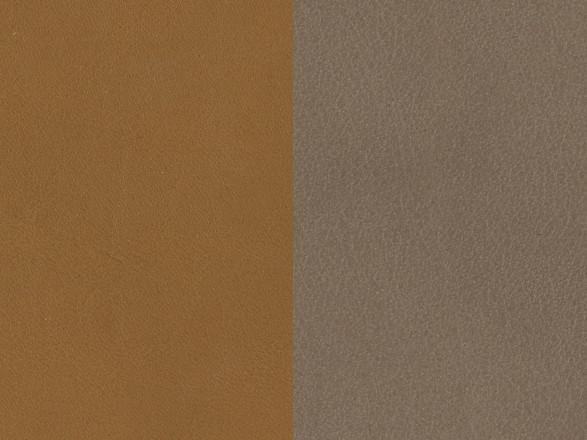 Tan (2b0213) Taupe (2b0218)