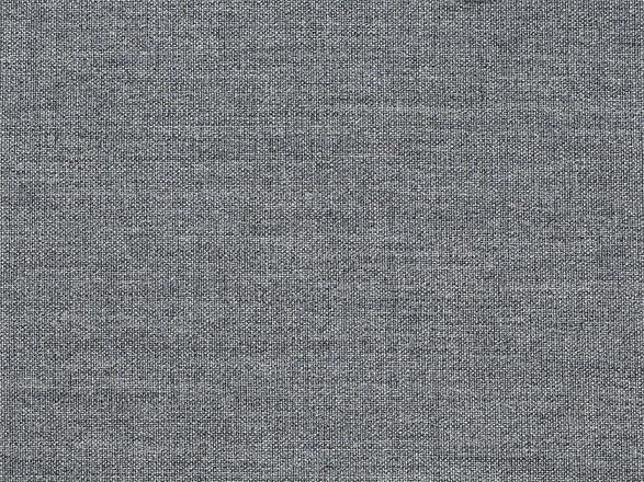 Grey (143)