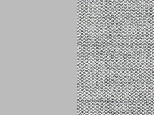 Grey / Remix 123