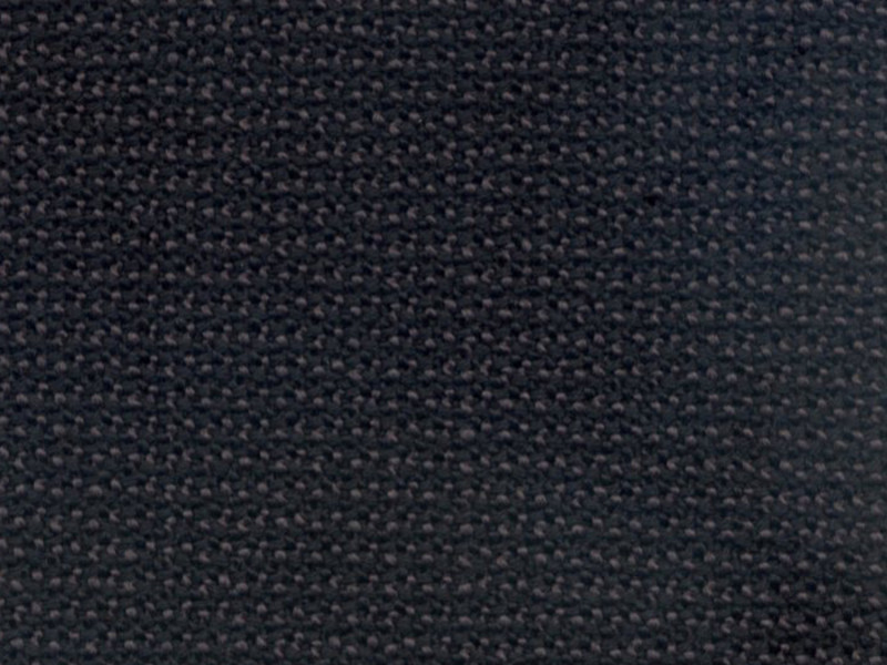 Anthracite/ elephant fabric