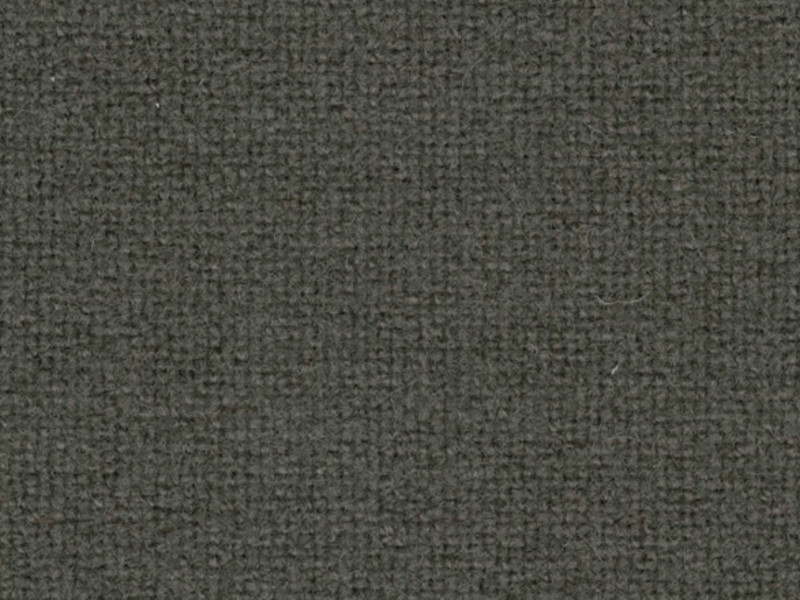 Truffle fabric