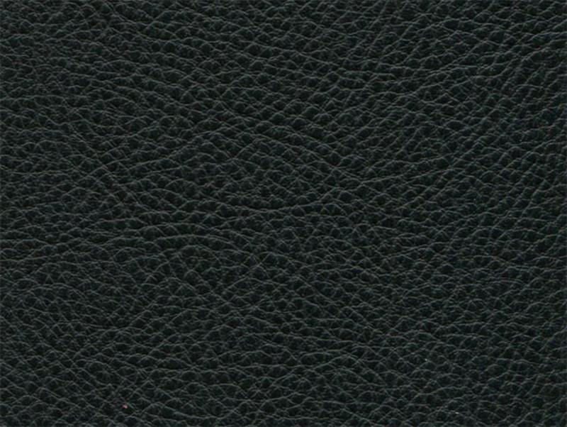 Black (13X606)