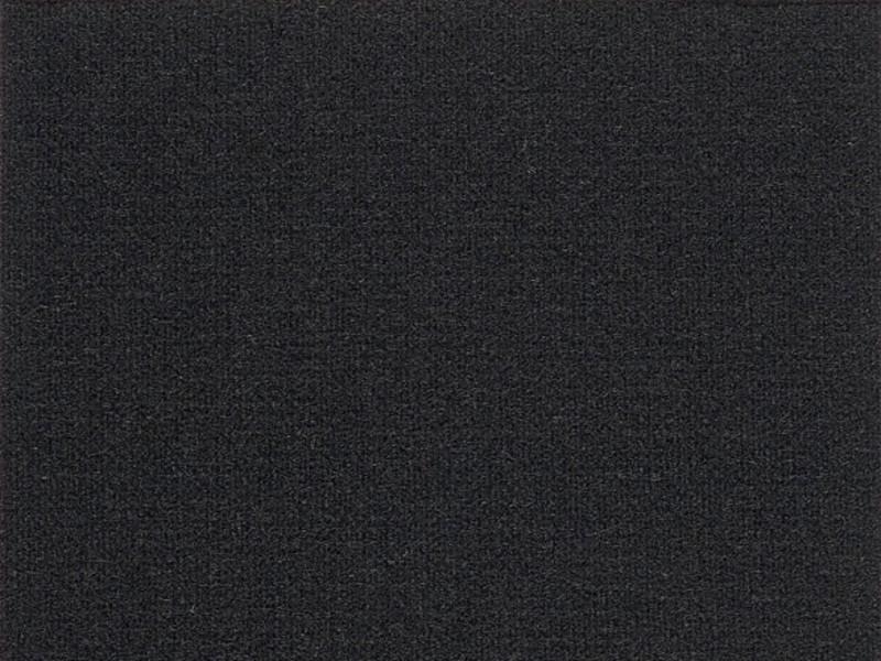 Black (128)