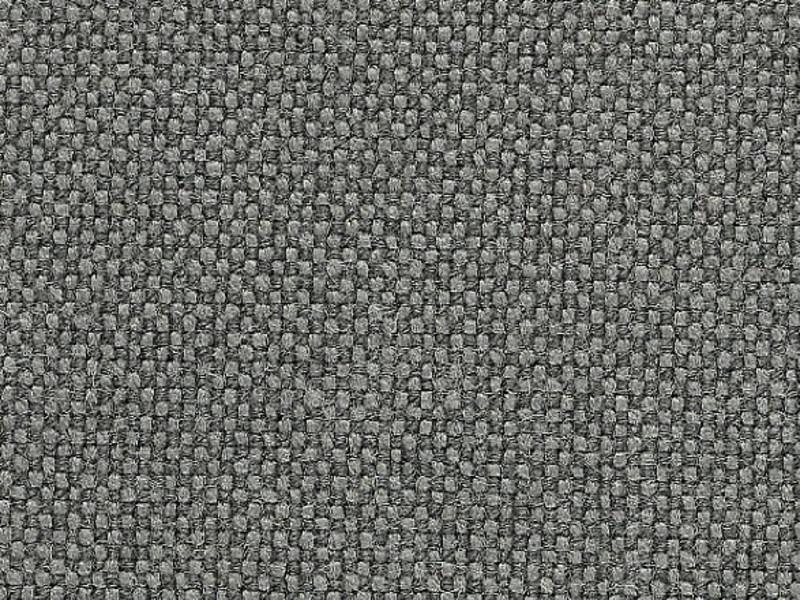 Dark grey (153)