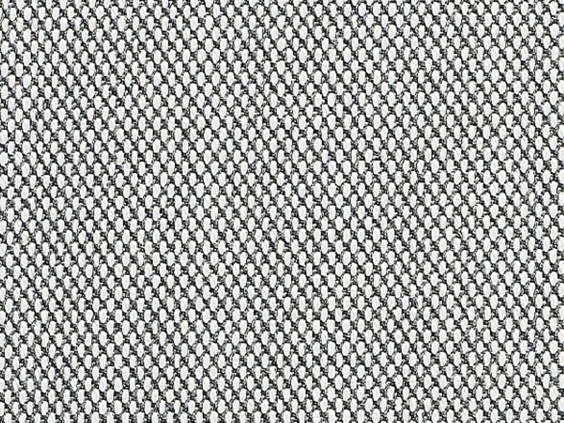Light grey (133)