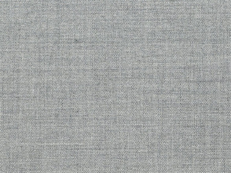Grey (123)